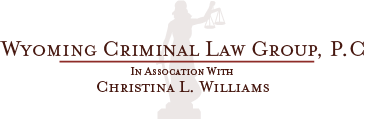 Christina L. Williams, Attorney at Law