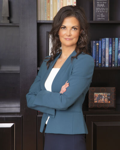 Christina L. Williams's Profile Image