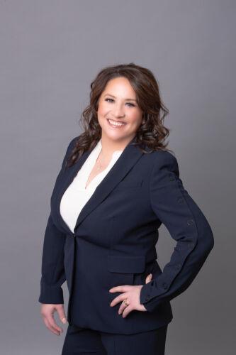 Lisa Reed's Profile Image
