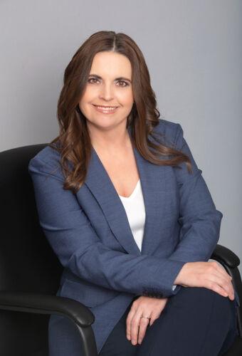 Sarah Tyson's Profile Image