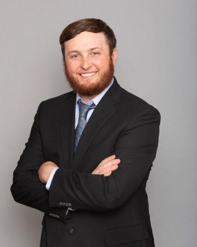 Dalton Upton's Profile Image