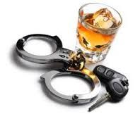 DUI / DWUI Defense Attorn…