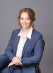 Megan Seeman's Profile Image