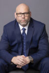 Tony Seeman's Profile Image