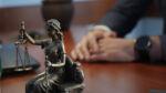 Hiring a Legal Team Helps…