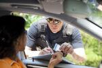 Drivers' License Suspen…