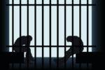 DUI Sentencing in Wyoming